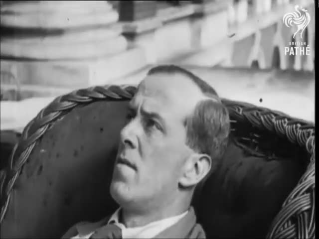 Watch The Effects of Shell Shock: WWI Nueroses | War Archives GIF on Gfycat. Discover more Neuroses, Shell, Shock, War, combat, disorder, dramatic, post, stress, victim GIFs on Gfycat