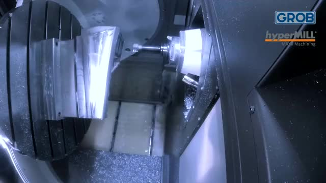 Watch and share Machinists GIFs and Cad Cam GIFs on Gfycat