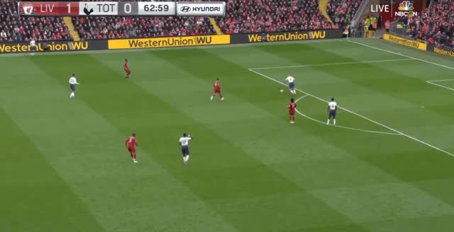 Watch this trending GIF by FIFPRO Stats (@rahspot) on Gfycat. Discover more Tottenham Hotspur, soccer GIFs on Gfycat