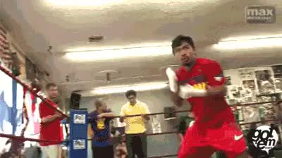 Watch Manny GIF by @solvedph on Gfycat. Discover more related GIFs on Gfycat