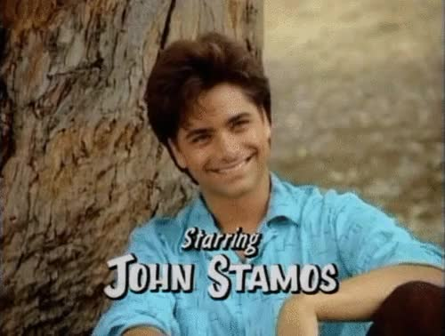 Watch this john stamos GIF on Gfycat. Discover more john stamos GIFs on Gfycat