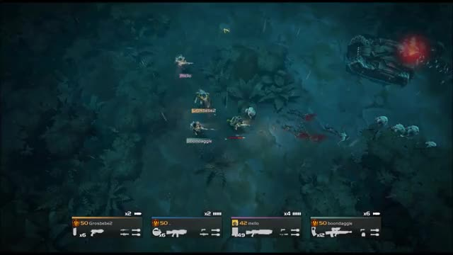 Watch Not this time IFV! GIF by @rnfmello on Gfycat. Discover more Helldivers GIFs on Gfycat