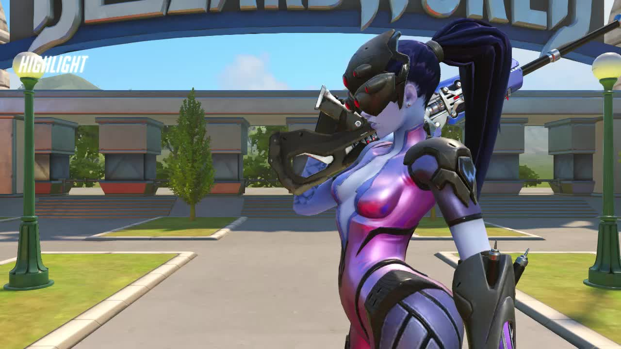 highlight, overwatch, mag's highlight 18-07-30 15-37-23 GIFs