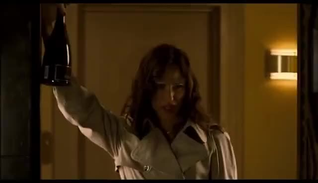 Watch Arthur GIF on Gfycat. Discover more Jennifer Garner GIFs on Gfycat