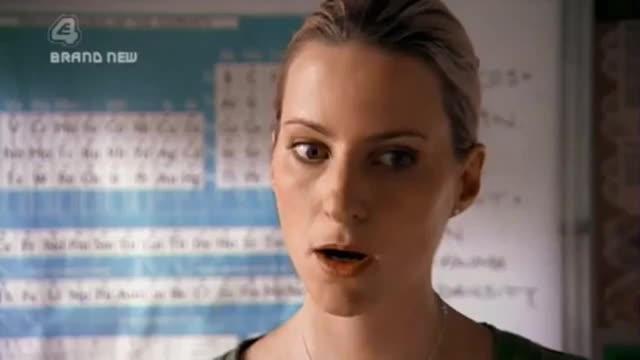 Watch Teacher Upskirt GIF on Gfycat. Discover more Upskirt GIFs on Gfycat