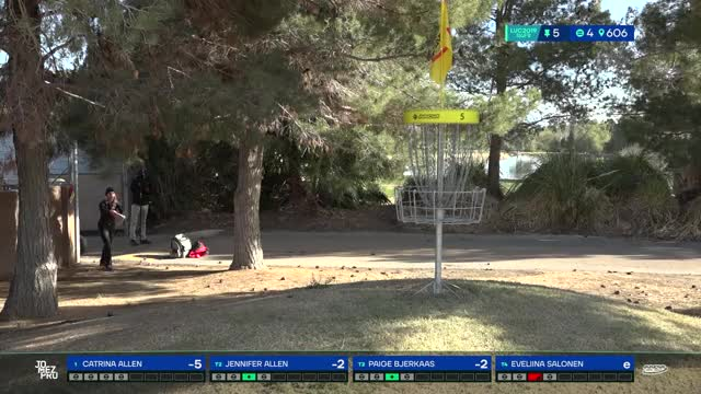 Watch How to film a missed putt GIF on Gfycat. Discover more Sports, disc golf, disc golf 2019, jomez disc golf, jomez productions, jomezpro GIFs on Gfycat