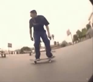 Watch Ramiro Salcedo aka Furby // Via Marina (2007) GIF on Gfycat. Discover more bone, furby, gif, my gif, picnic table, ramiro salcedo, skateboarding, sw heel, switch, switch heel, switch heelflip, via marina GIFs on Gfycat