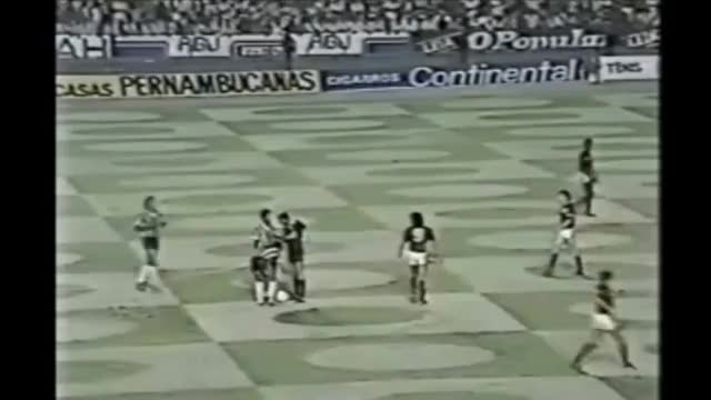 Watch and share Corinthians GIFs and Flamengo GIFs on Gfycat