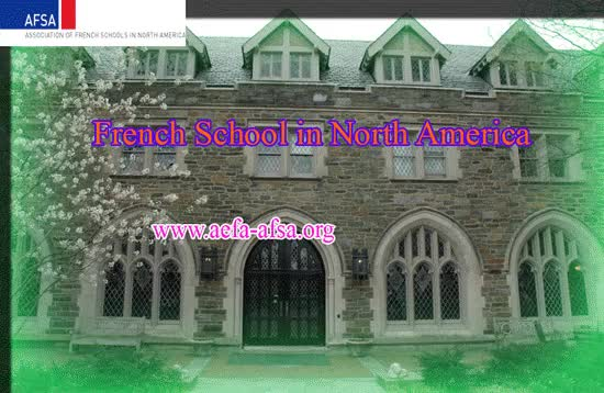Watch and share French-School-in-North-America GIFs by aefaafsa on Gfycat