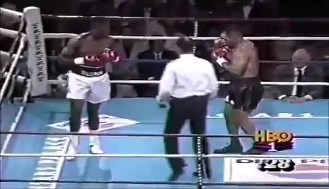 Watch Top 10 Mike Tyson Best Knockouts HD GIF on Gfycat. Discover more related GIFs on Gfycat