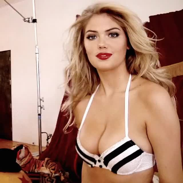 Celebs Kateupton Gif Create Discover And Share On Gfycat