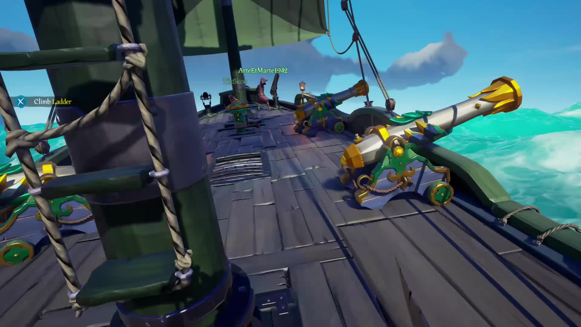 SeaofThieves, ThatDopeeGuy, gamer dvr, xbox, xbox one, Lol GIFs