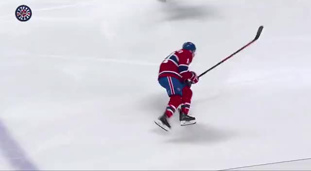 Watch and share Gallagher GIFs by The Pensblog on Gfycat