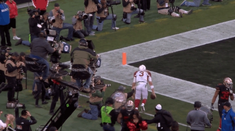 azcardinals, whitepeoplegifs, A quick summary of how week 12 went for us. (reddit) GIFs