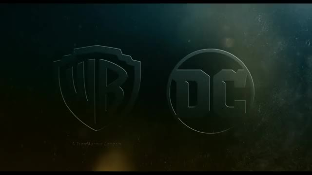 Watch and share Justice League GIFs and Wonder Woman GIFs on Gfycat