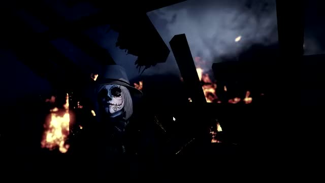 Watch and share 2spooky4me GIFs and Gtaonline GIFs by chvrche5 on Gfycat