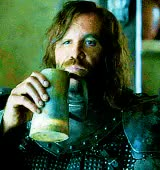 Watch this drinking GIF on Gfycat. Discover more 100, 500, drinking, game of thrones, got, got 100, got 4x01, got 500, got cpe, i absolutely loved the chicken bit, my gifs, my got, rory mccann, sandor clegane, the hound GIFs on Gfycat