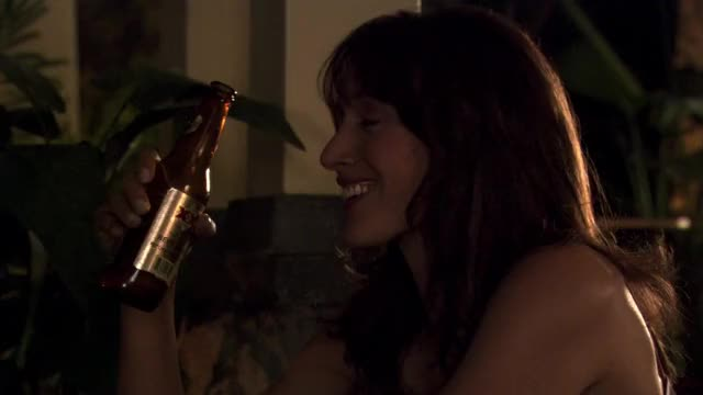 Watch and share The L Word GIFs by MikeyMo on Gfycat