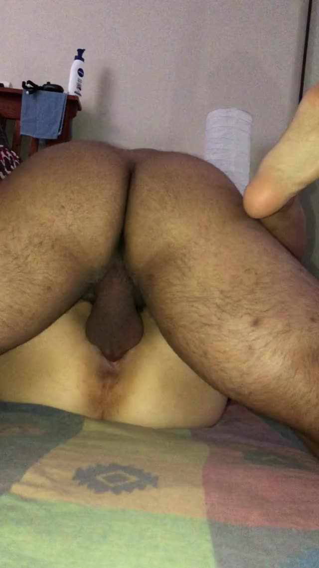 oriental women have the tightest vaginas Vietnamese ally