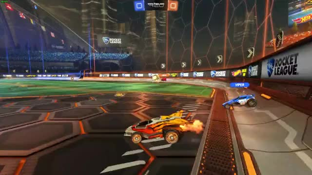 Watch and share Rocket League GIFs and Pass GIFs on Gfycat