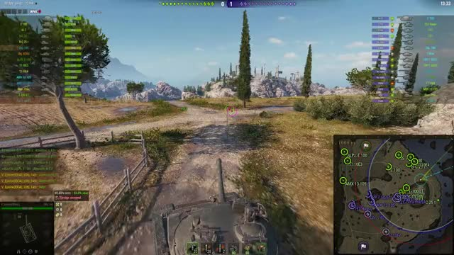 Watch and share A Gift For The Cyka Gods GIFs by v_epsilon on Gfycat