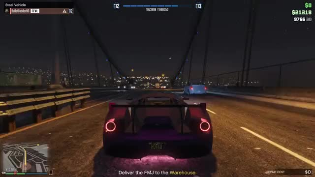 Watch and share Gta Online GIFs and Glitches GIFs by bulletfodder80 on Gfycat