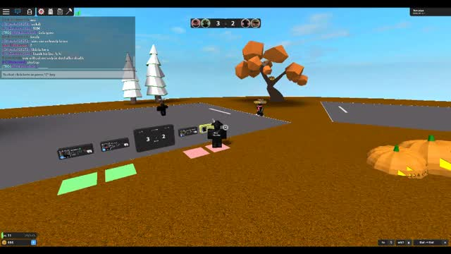 Watch and share Robloxapp-20191107-2004399 GIFs on Gfycat