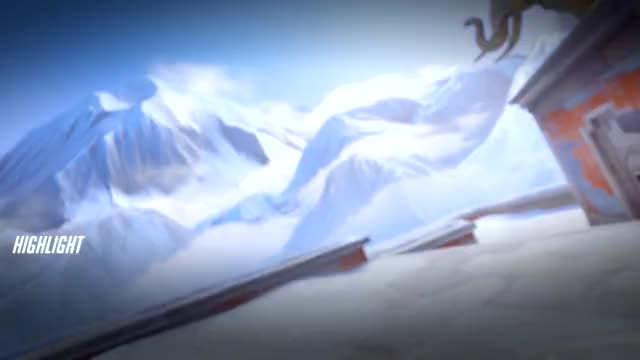 Watch and share Princesskana's Highlight 18-01-26 01-29-26 GIFs on Gfycat
