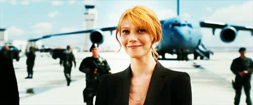 Watch Movies GIF on Gfycat. Discover more gwyneth paltrow GIFs on Gfycat