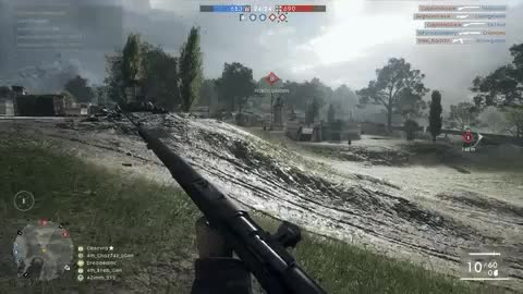 Watch Shit! I hope he doesn't see me... GIF on Gfycat. Discover more GamersBeingBros, gamersbeingbros GIFs on Gfycat