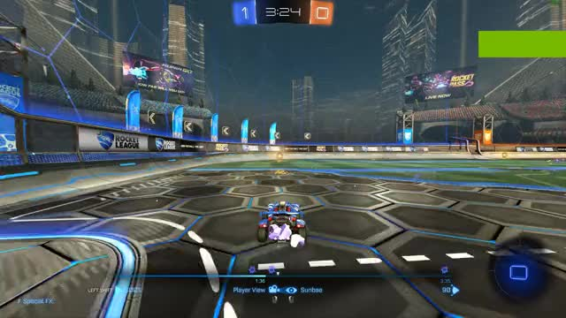 Watch and share Rocket League 2020.05.06 - 01.42.33.03 GIFs on Gfycat