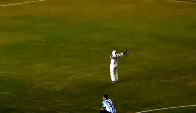 Watch and share Fluminense GIFs and Vasco GIFs on Gfycat