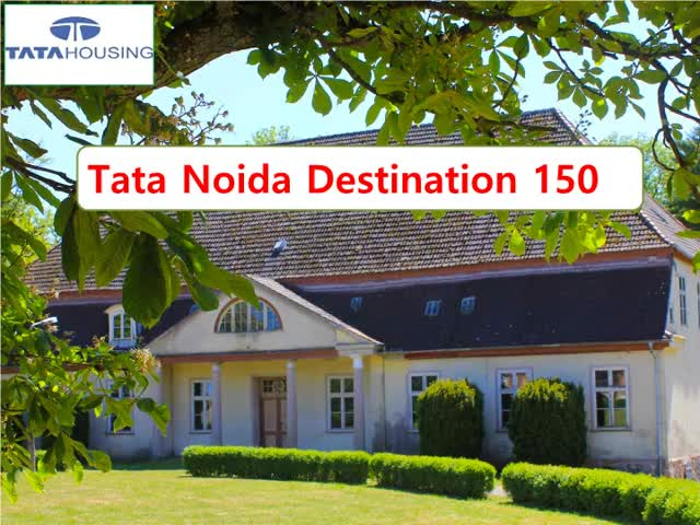 Watch and share Destination 150 GIFs by tatanoidadestination on Gfycat