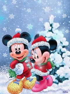 Watch and share Micky Mouse GIFs and Minnie GIFs by Kylie.L on Gfycat