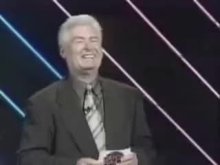 Watch Snake Charmer ROY WALKER CATCHPHRASE GIF on Gfycat. Discover more related GIFs on Gfycat