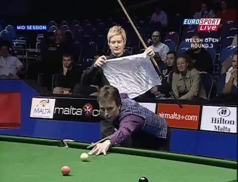 Snooker, Neil 2 GIFs