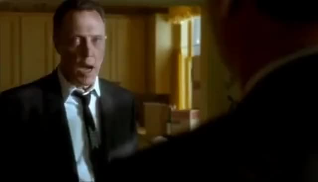 Watch this trending GIF on Gfycat. Discover more catch me if you can, leonardo di caprio GIFs on Gfycat