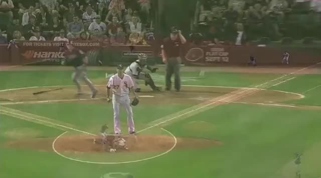 Watch Adam Eaton GIF by @joefox on Gfycat. Discover more related GIFs on Gfycat