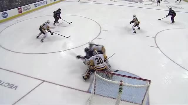 Watch Murray toe 3rd GIF by The Pensblog (@pensblog) on Gfycat. Discover more murray toe 3rd GIFs on Gfycat