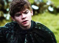 Watch Thomas Sangster GIF on Gfycat. Discover more 'doctor runner of thrones', 'game of maze doctor', ?, crossover, doctor who, doctor who imagine, doctor who imagines, game of thrones, game of thrones imagine, game of thrones imagines, jojen reed, jojen reed imagine, jojen reed imagines, newt, newt imagine, newt imagines, tenth doctor, tenth doctor imagine, tenth doctor imagines, the maze runner, the maze runner imagine, the maze runner imagines, ultimate crossover, what do we call it GIFs on Gfycat
