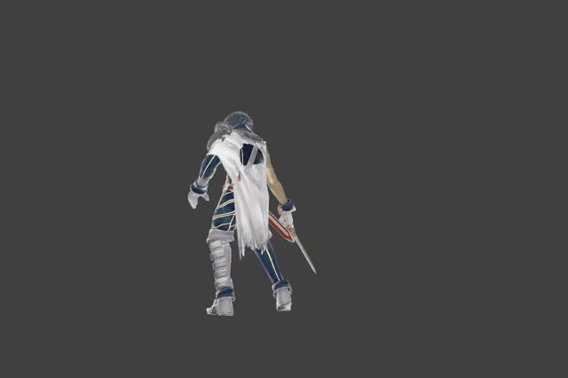 Watch Chrom Fsmash GIF by Meshima (@meshima) on Gfycat. Discover more related GIFs on Gfycat