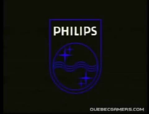 Watch and share Philips CD-i GIFs on Gfycat
