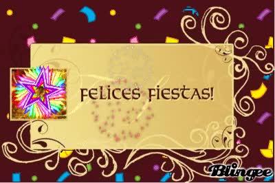 Watch and share Gifs Animados De Fiestas GIFs on Gfycat