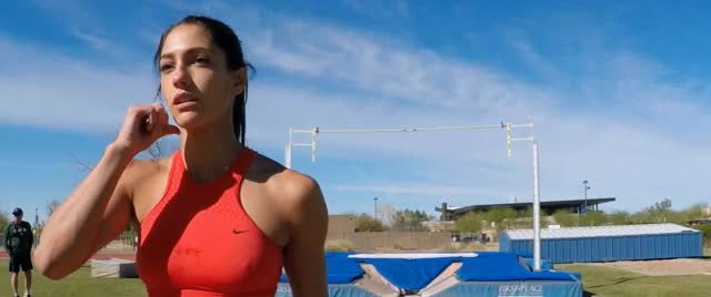 Watch this allison stokke GIF by shapesus (@politoadmoves) on Gfycat. Discover more allison stokke GIFs on Gfycat