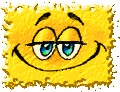 Watch and share Yellow Smile GIFs by Anne on Gfycat