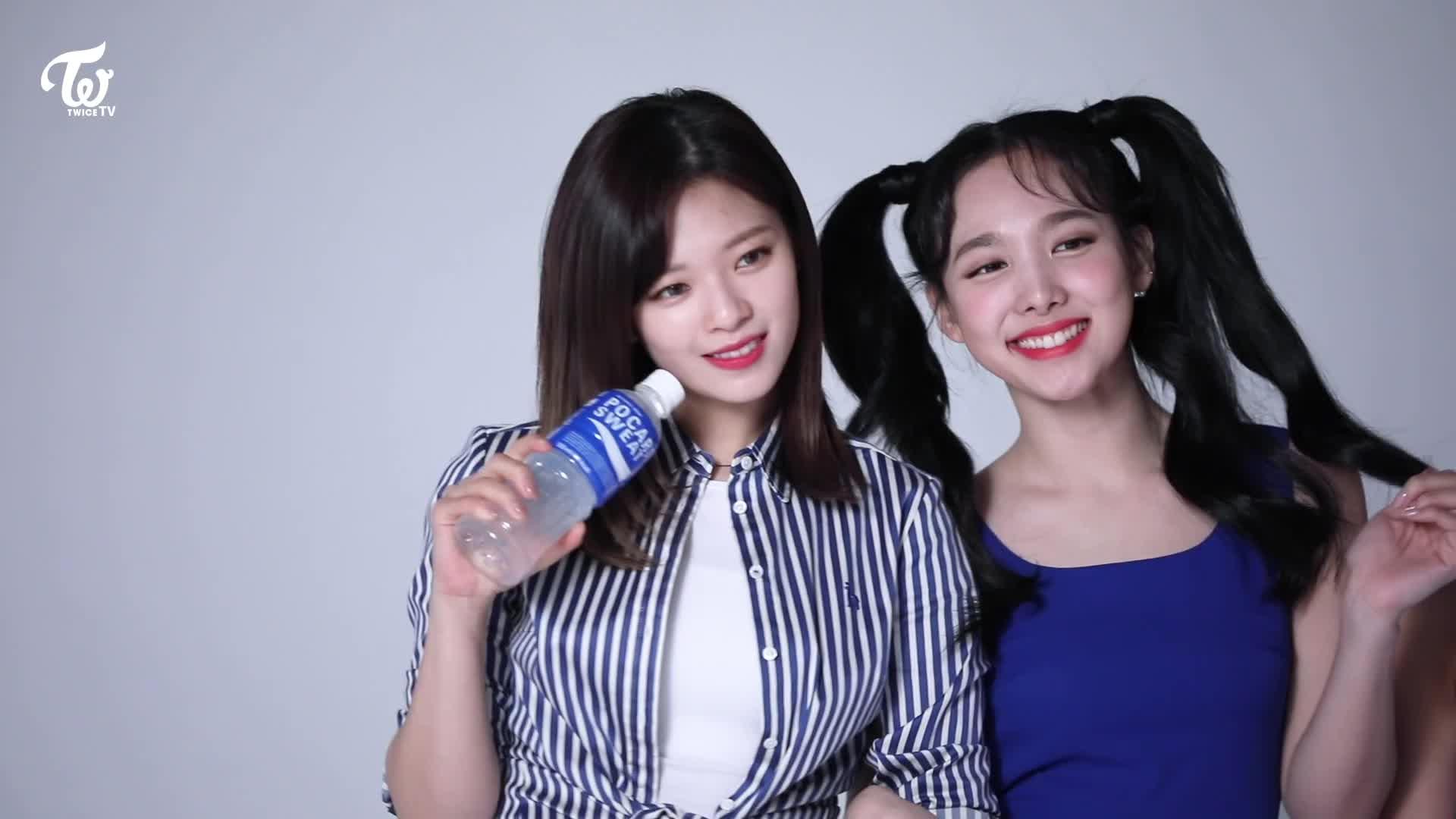 kpop, nayeon, twice, Twice GIFs