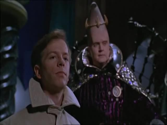 Watch Independence Day/Coneheads alternate ending GIF on Gfycat. Discover more coneheads, day, independence GIFs on Gfycat