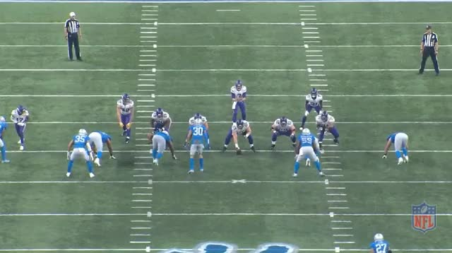 Watch Keenum inaccurate 3 GIF by @whirledworld on Gfycat. Discover more related GIFs on Gfycat