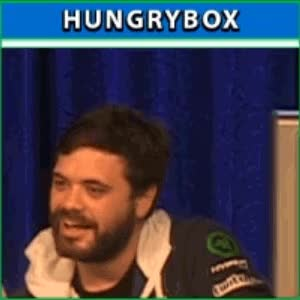 HUNGRYBOX 002