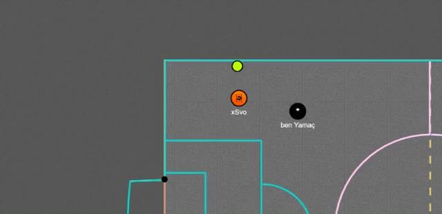 Watch and share Desktop 11-04-2021 18-07-04 GIFs on Gfycat
